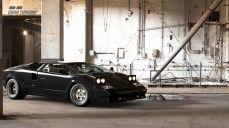 GT-Sport-Lamborghini-Countach-25th-Anniversary-1