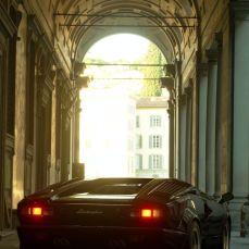 GT-Sport-Lamborghini-Countach-25th-Anniversary-5