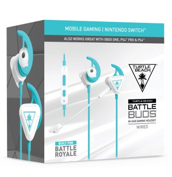 Turtle-Beach-Battle-Buds-white-2