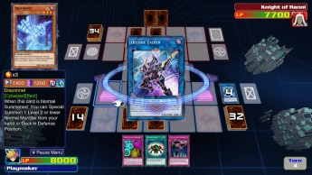 Yu-Gi-Oh-Legacy-of-the-Duelist-Link-Evolution-005
