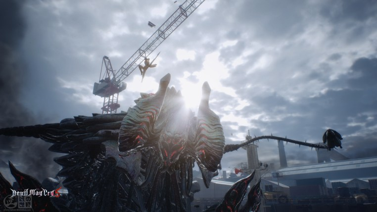test-devil-may-cry-5-xbox-one-x-008