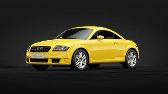 Gran-Turismo-Sport-Audi-TT