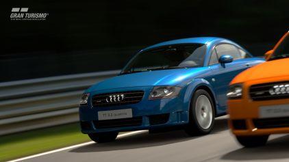Gran-Turismo-Sport-Audi-TT-Coupé-quattro-03-003