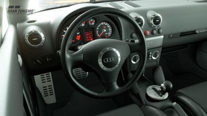 Gran-Turismo-Sport-Audi-TT-Coupé-quattro-03-004