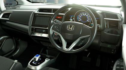 Gran-Turismo-Sport-Honda-Fit-Hybrid-14-004