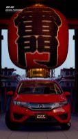 Gran-Turismo-Sport-Honda-Fit-Hybrid-14-005