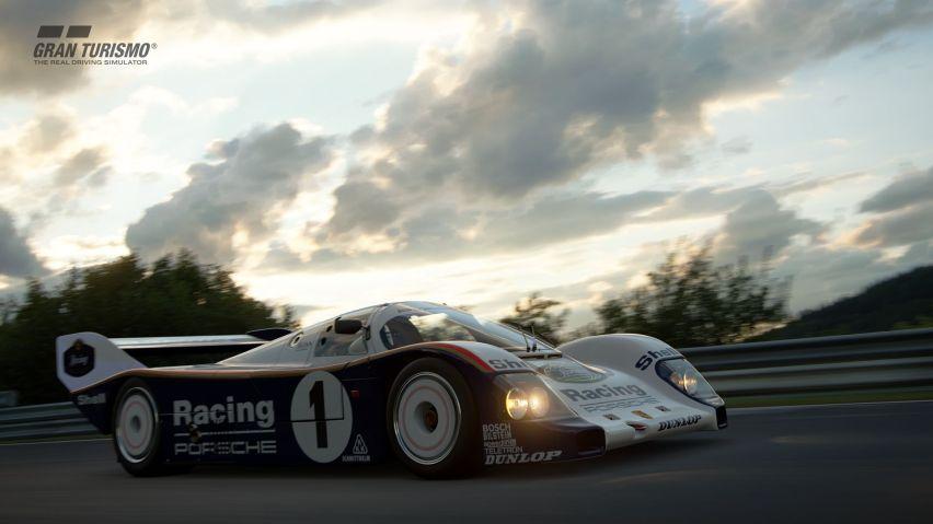 Gran-Turismo-Sport-Porsche-962-C-88-001