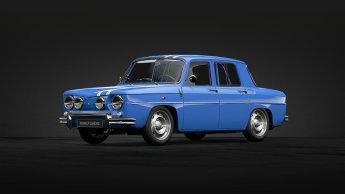 Gran-Turismo-Sport-R8-Gordini