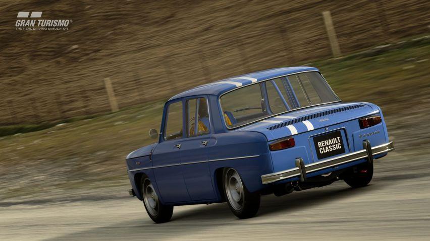 Gran-Turismo-Sport-Renault-R8-Gordini-66-001