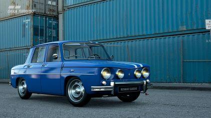 Gran-Turismo-Sport-Renault-R8-Gordini-66-002