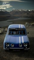 Gran-Turismo-Sport-Renault-R8-Gordini-66-005