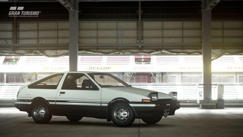 Gran-Turismo-Sport-Toyota-Sprinter-Trueno-3door-1600GT-APEX-AE86-001