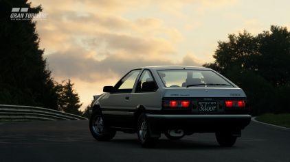 Gran-Turismo-Sport-Toyota-Sprinter-Trueno-3door-1600GT-APEX-AE86-002