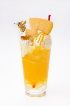 Menu-Pokemon-Detective-Pikachu-Pokemon-Cafe-003