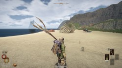 Test-Outward-Xbox-One-X-009