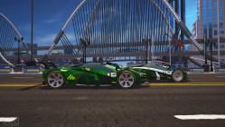 Test-Xenon-Racer-Xbox-One-X-002