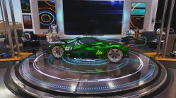 Test-Xenon-Racer-Xbox-One-X-008