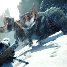 Monster-Hunter-World-Iceborne-003