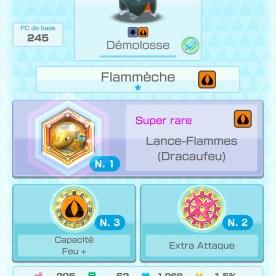 Pokemon-Rumble-Rush-007