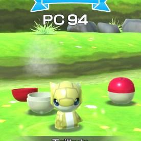 Pokemon-Rumble-Rush-010
