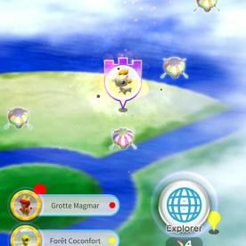 Pokemon-Rumble-Rush-011