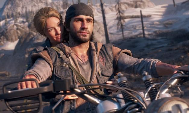 Sony dévoile les jeux PlayStation Now d'octobre