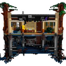 Stranger-Things-Lego-Set-004