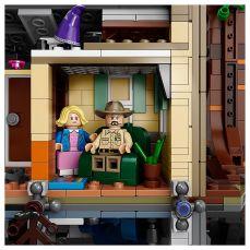Stranger-Things-Lego-Set-008