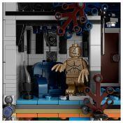 Stranger-Things-Lego-Set-009