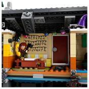 Stranger-Things-Lego-Set-011