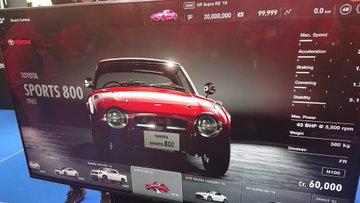 Gran-Turismo-Sport-Toyota-Sports-800