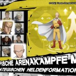 One-Punch-Man-Road-to-Hero-011