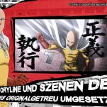 One-Punch-Man-Road-to-Hero-015