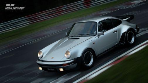 Gran-Turismo-Sport-update-141-006