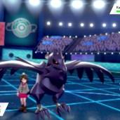 Pokémon-Bouclier-Epee-009
