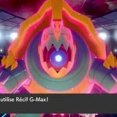 Pokémon-Bouclier-Epee-011