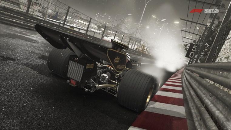 Test-F1-2019-Xbox-One-X-006