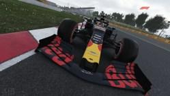 Test-F1-2019-Xbox-One-X-008