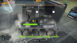 car-mechanic-simulator-xbox_01