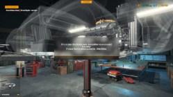 car-mechanic-simulator-xbox_12