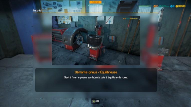 car-mechanic-simulator-xbox_14
