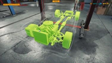 car-mechanic-simulator-xbox_16
