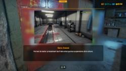 car-mechanic-simulator-xbox_19