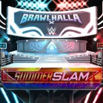 Brawlhalla-WWE-003