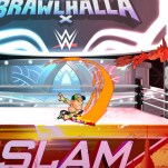 Brawlhalla-WWE-005