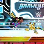 Brawlhalla-WWE-008
