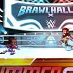 Brawlhalla-WWE-009