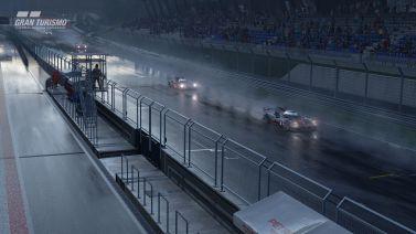 GT-Sport-Update-Aout-2019-002