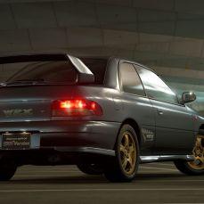 GT-Sport-Update-Aout-2019-Subaru-Impreza-Coupe-WRX-Type-R-STi-Version-VI-99-001