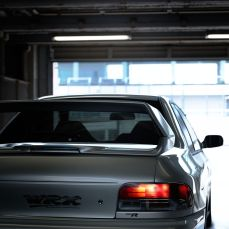 GT-Sport-Update-Aout-2019-Subaru-Impreza-Coupe-WRX-Type-R-STi-Version-VI-99-002